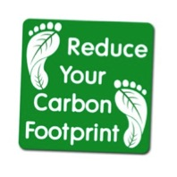 carbon-footprint-300x300